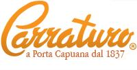 carraturo logo