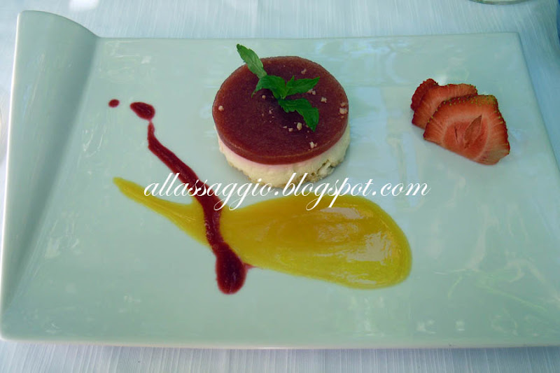 cheesecake-semifreddo-10