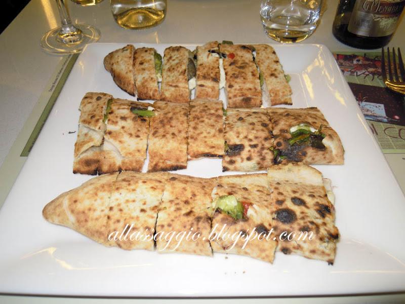 rotolino-vegetariano-1