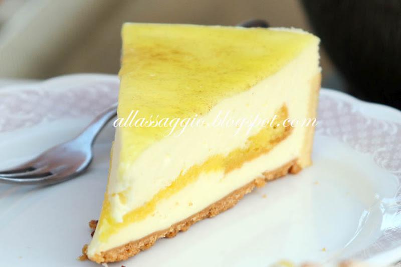 torta-02-sal1
