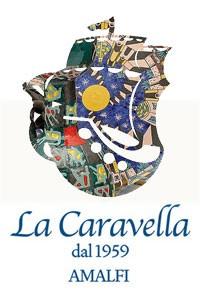 caravella-marchio50