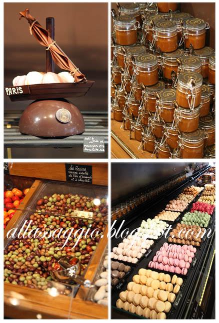 collage-cioccolata