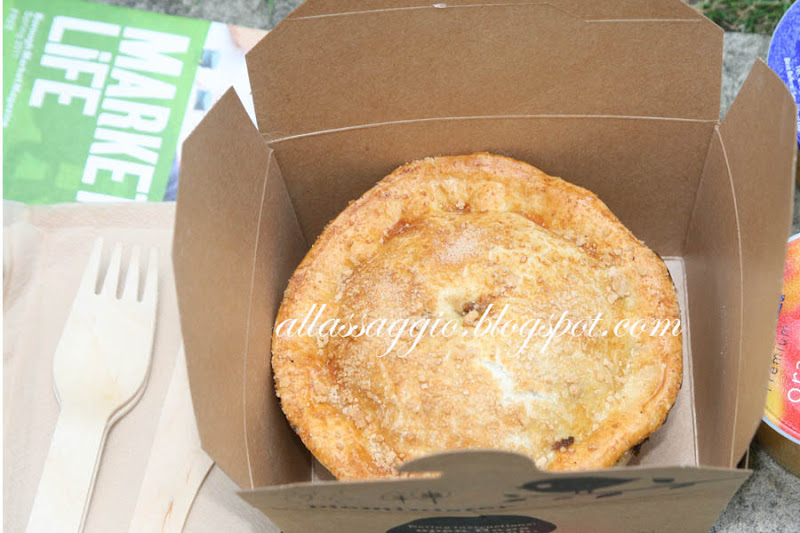 small-pie