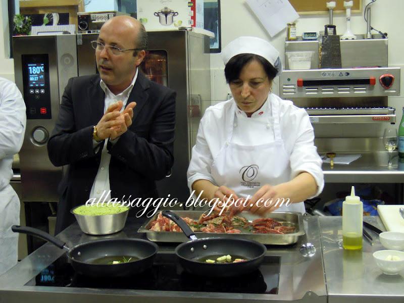 Puccio-e-Lina-Fischetti