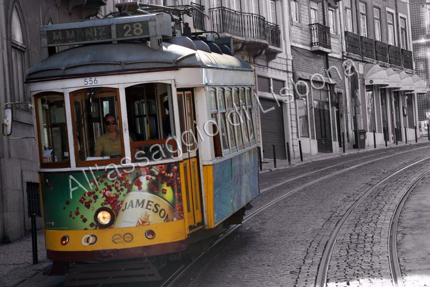 all-27assaggio-di-Lisbona