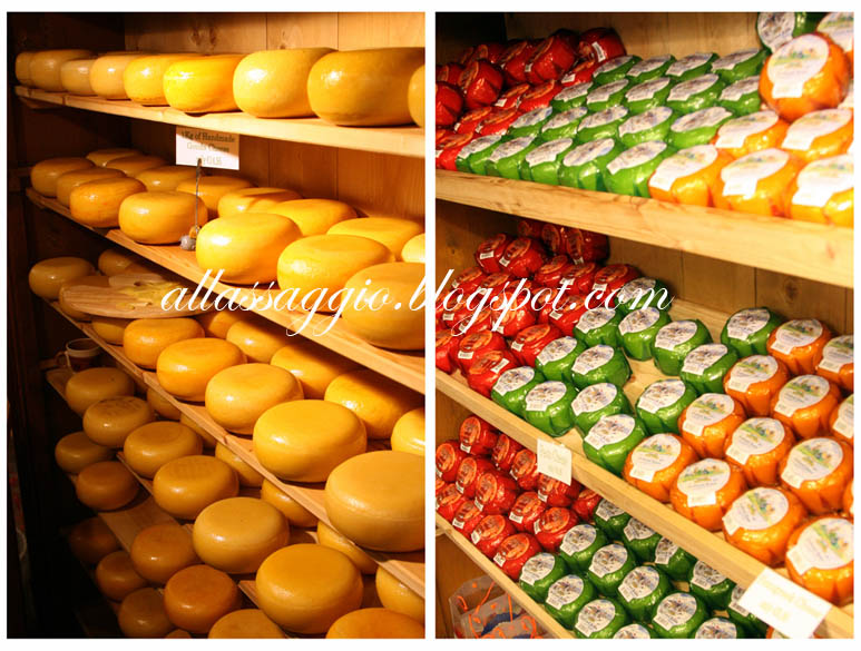 collage-formaggi