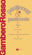 pasticceri_e_pasticcerie_2012_s