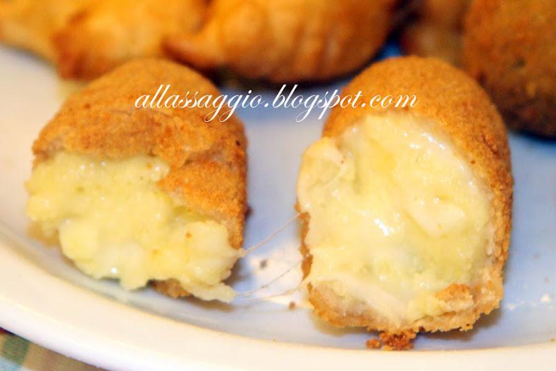 crocchetta-patate
