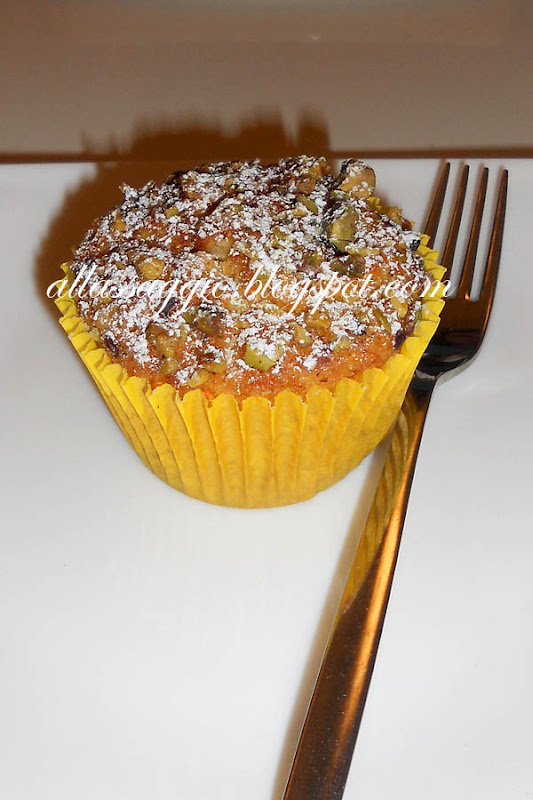 muffin-carota-w