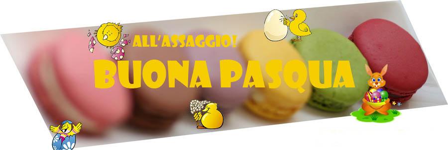 Buona-Pasqua-all-27assaggio2