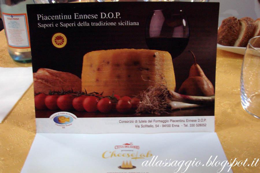 DSC03575-copia