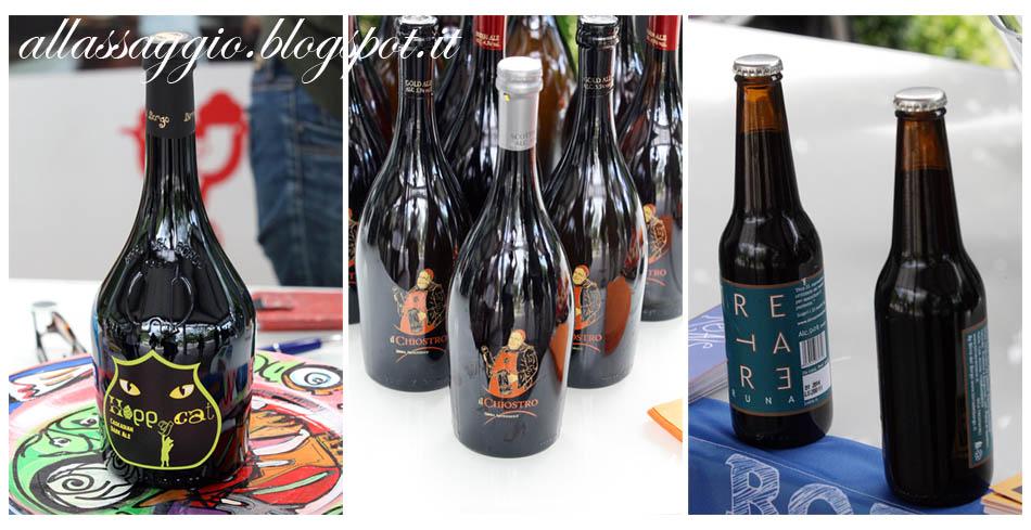 collage-birre