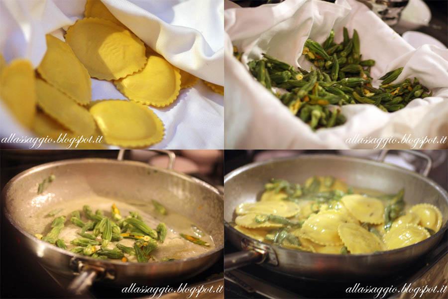 collage-pasta