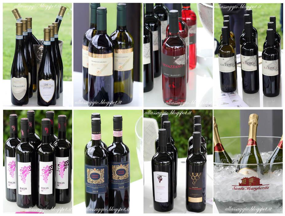 collage-vino-02