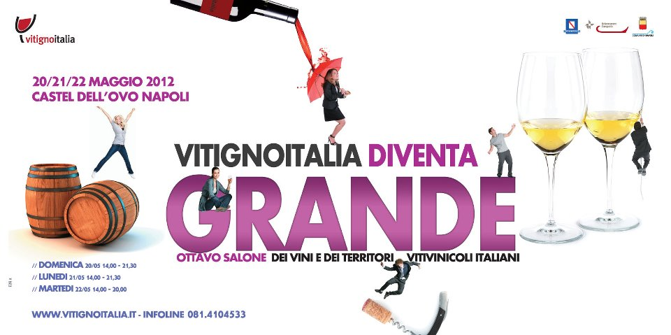 vitignoitalia2012