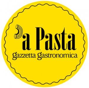logo_aPasta_586