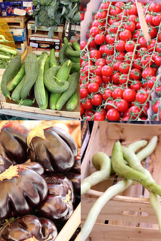 collage-verdure
