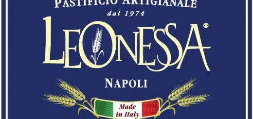 logo-LEONESSA