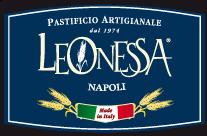 logo_PastaLeonessa