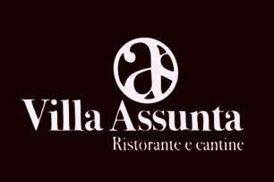 Villa-Assunta