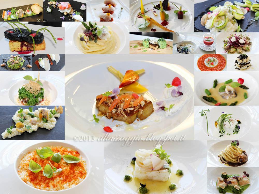 collage-piatti
