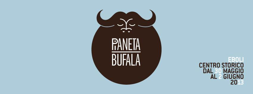 pianeta-bufala-2013