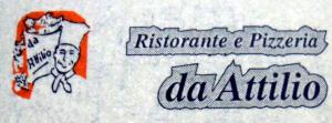 Da Attilio