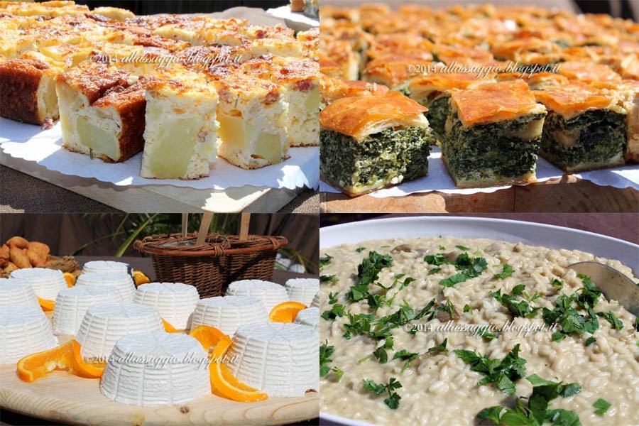 collage-cibo