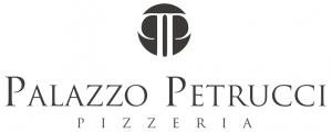 Palazzo Petrucci pizzeria