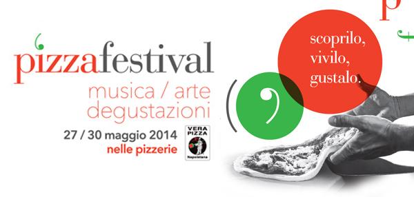 testata_pizzafestival-p