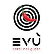 logo-2BEv-C3-B9-2Bp