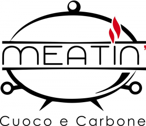 meatin-2Bp