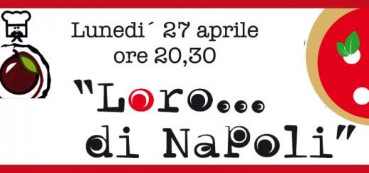 banner Loro di Napoli