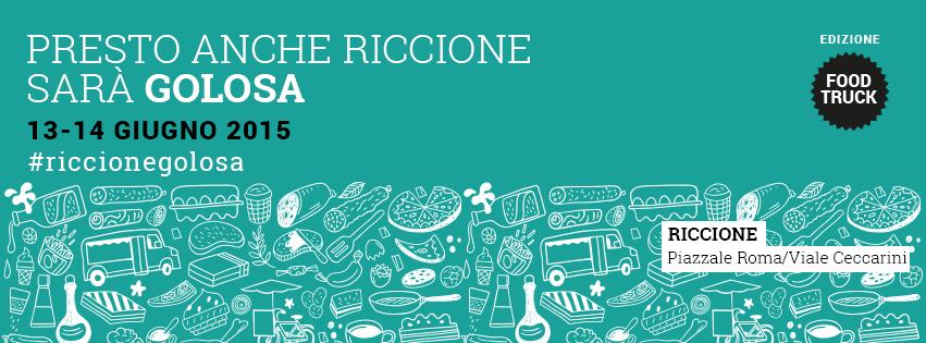 Riccione Golosa
