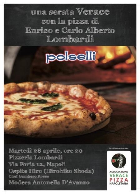 locandina-Polselli-alla-pizzeria-Lombardi