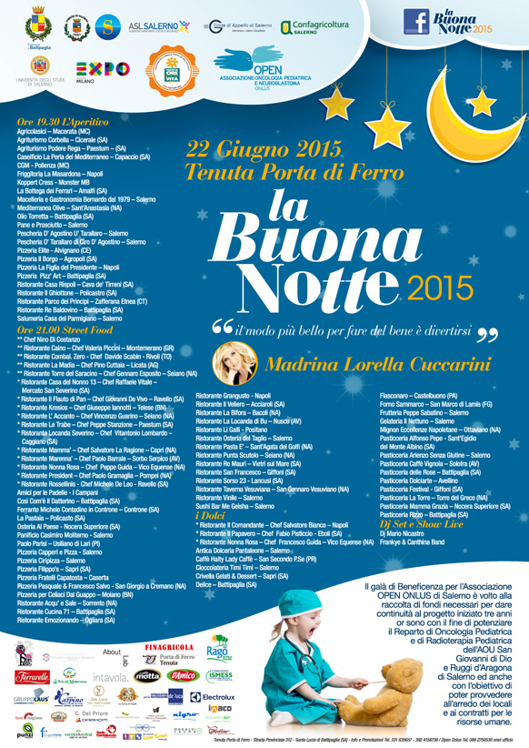 BUONANOTTE-2015_loc