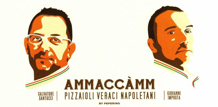 ammaccamm s