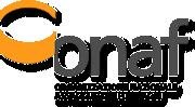logo Onaf