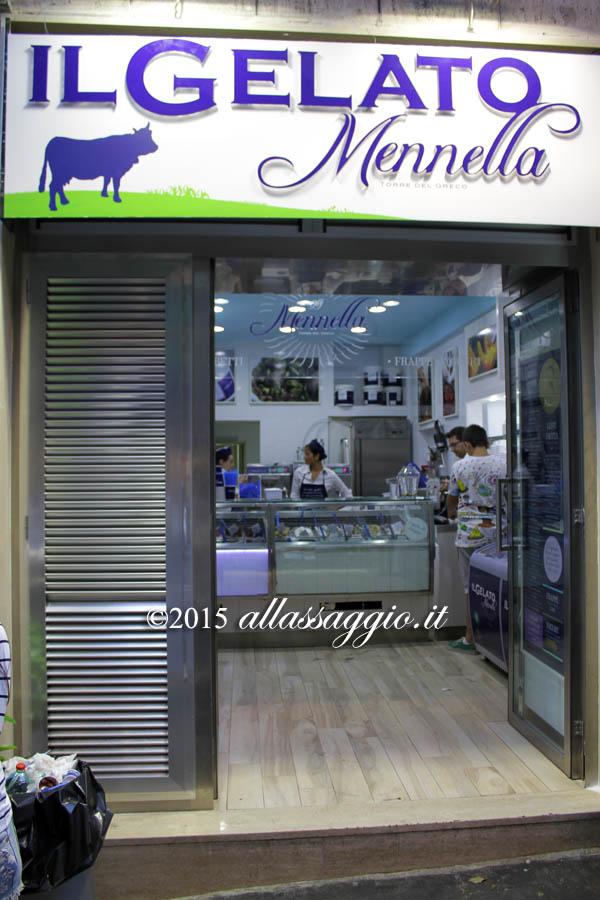 Gelato_Mennella_Carducci