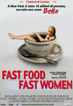 Fast-food-fast-women