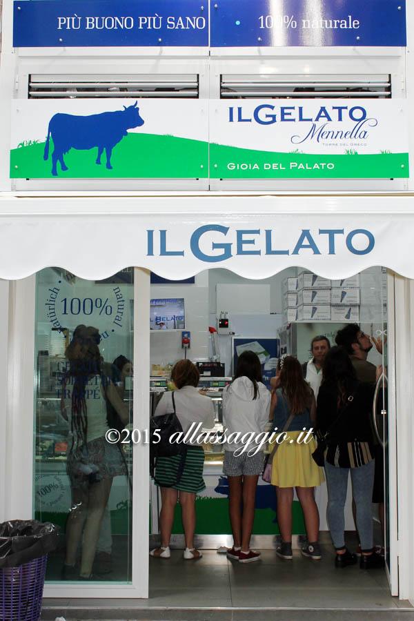 Gelato_Mennella_Toledo