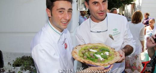 OlivaIaccarino_pizzaDonAlfonso