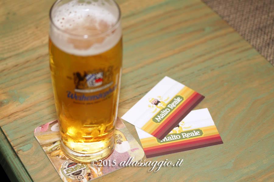 Malto Reale_birra