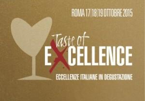 TasteOfExcellence