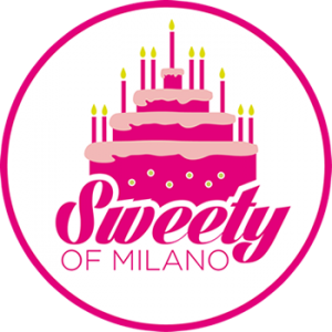 sweety-of-milano