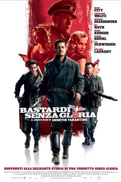 Bastardi-senza-gloria