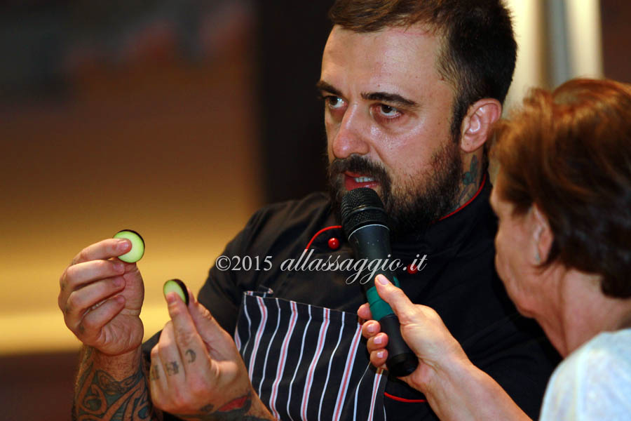 Chef_Rubio