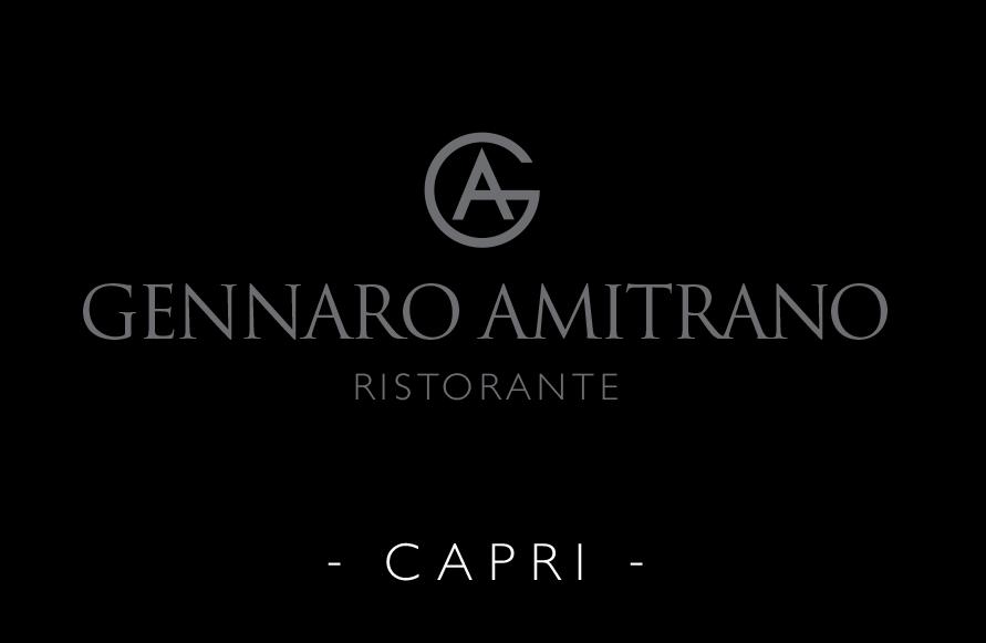 Gennaro-Amitrano-capri