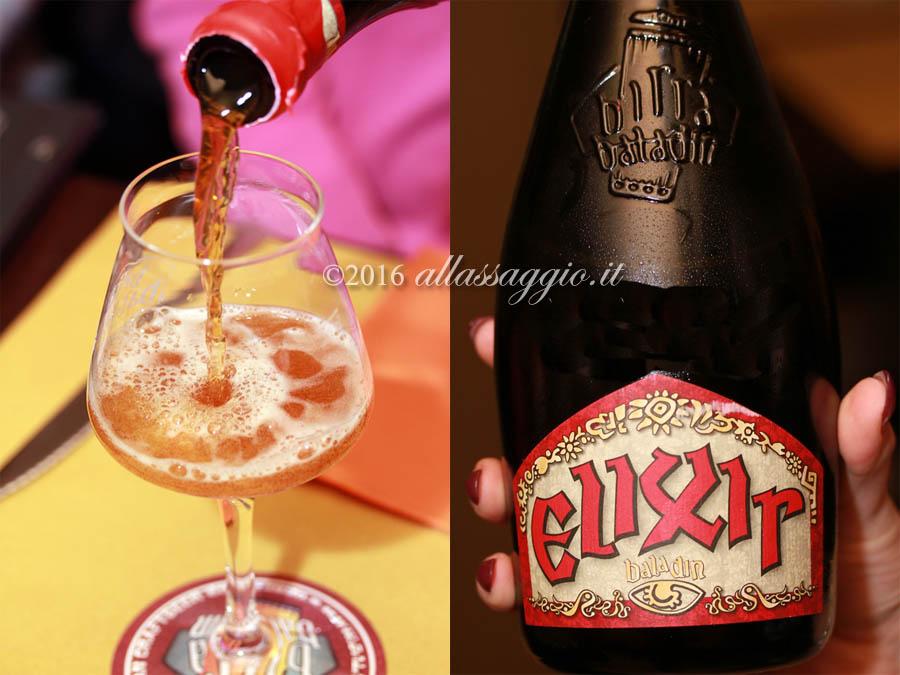 collage birre