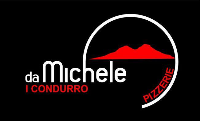 logo Condurro